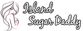 Vancouver Island Sugar Daddy