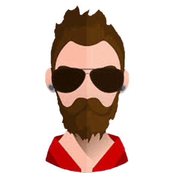 Profile picture of Website Admin