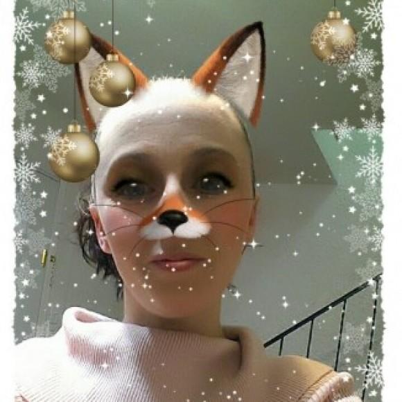 Profile picture of Ellina